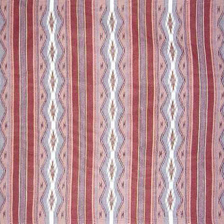 Picture for category Vegetal Dye Style Navajo Rugs